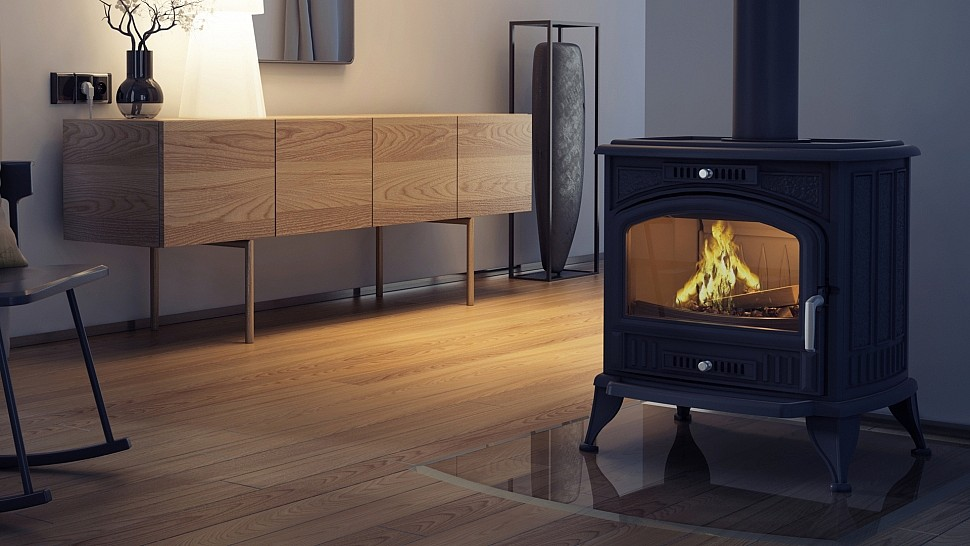kratki-koza-k6-wood-burning-stove-fireplaceproducts