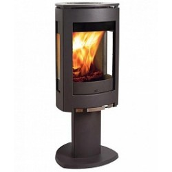 Печь камин Jotul F 373 BP/GP (Йотул Ф-373)